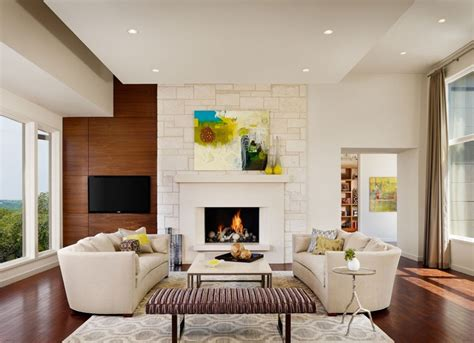 www modern home interior design the house on the hill with modern contemporary interior design