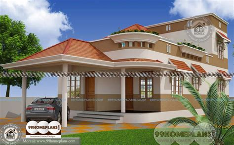 house plans indian style residential house plans indian style 2 floor home design