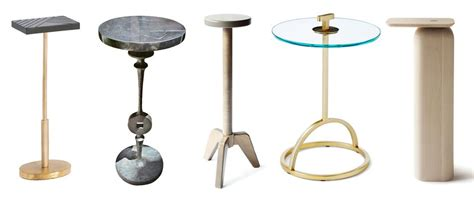 martini tables related keywords suggestions for martini table