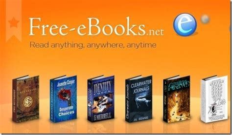 picture book free best sources to free ebooks