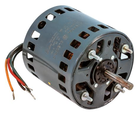 Ac Electric Motors by Small Ac Motors
