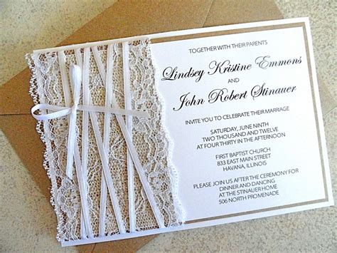 how to make a wedding card make a wedding invitation card chatterzoom
