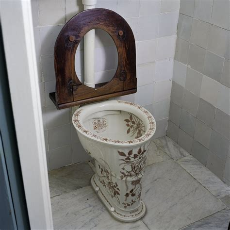 Afmetingen Mobiel Toilet by Toilet Wikipedia