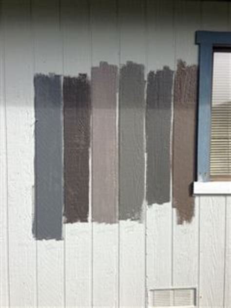 behr paint color iron mountain 1000 images about exterior paint on benjamin