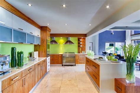 kitchen design south africa modern kitchen dining room design modern kitchen design