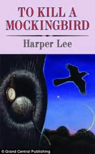 to kill a mockingbird pictures of the book s lawyer reveals how she discovered sequel of