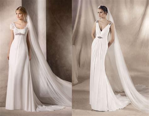 vestidos de novia corte griego vestidos de novia corte griego www pixshark images