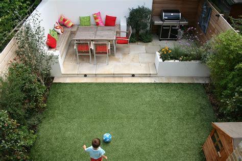 garden patio designs uk small patio garden design garden landscap small garden