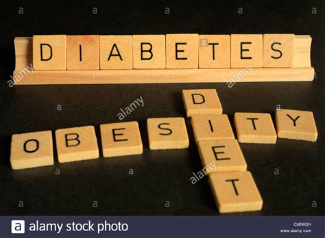 spell scrabble words a conceptual look at diabetes scrabble letters spell out