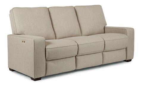 best sofa recliners best power sofa recliners sofa menzilperde net