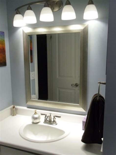 bathroom lighting fixture wall lights inspiring bathroom lighting fixtures lowes