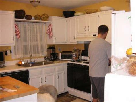Normal Kitchen Design kitchen design help