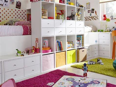 les 25 meilleures id 233 es concernant rangement chambre enfant sur salles de jouets