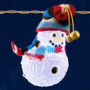 outdoor light up snowman outdoor light up snowman 24 amazing outdoor lighted