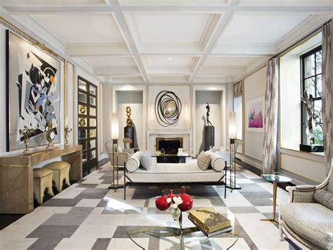 la interior designers designer focus jean louis deniot