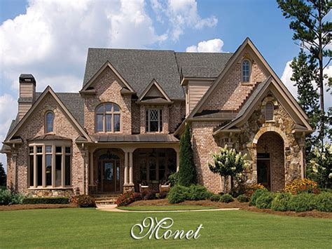 Farm House Porches french country style house plans german style house