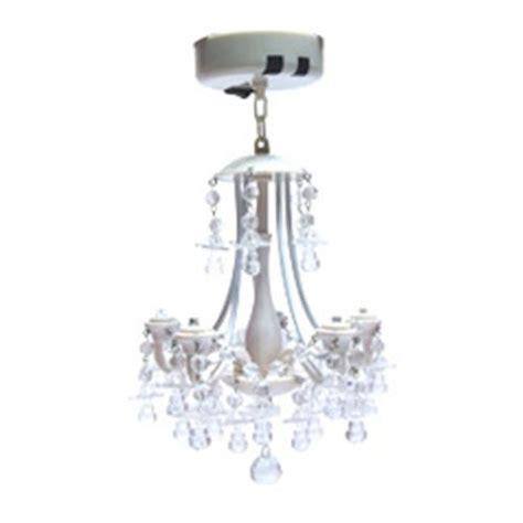 locker chandelier cheap white locker wallpaper wallpapersafari