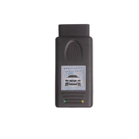 Bmw Scanner 1 4 fixed ews error bmw scanner 1 4 on 2002 530i car