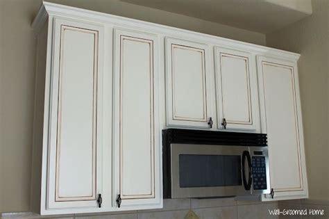 diy chalk paint and glaze kitchen cabinets painted with chalk paint and glaze