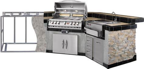 kitchen island grill outdoor bbq kitchens bbq islands bbq grills bbq carts
