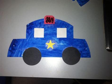 car craft for car craft vehicle crafts