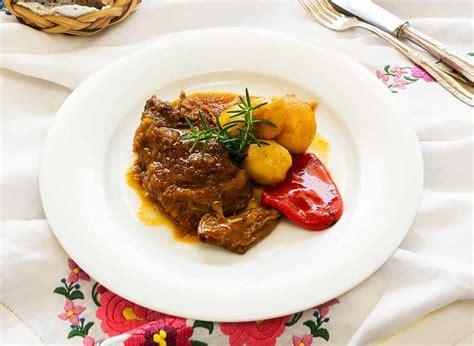 cocina gallega recetas tradicionales mejores 590 im 225 genes de cocina gallega en pinterest