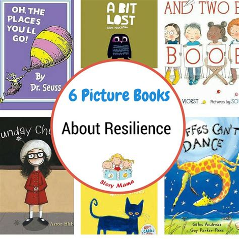picture books to teach setting 41 best images about story on early