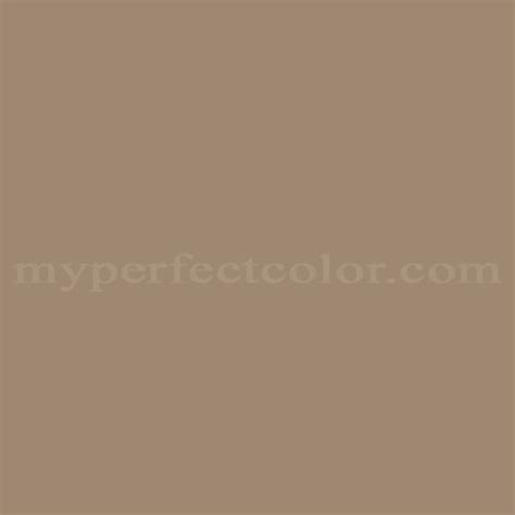 behr paint colors taupe behr 326 taupe match paint colors myperfectcolor