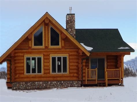 small log home plans with loft luxury master bedroom designs cabin floor plans with loft log cabin floor plans with loft