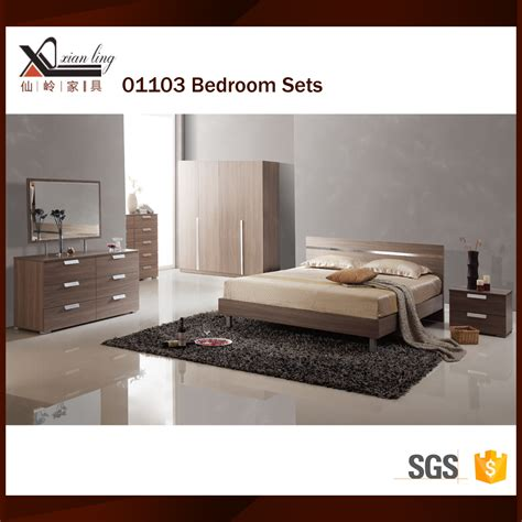factory directly wholesale king size royal furniture
