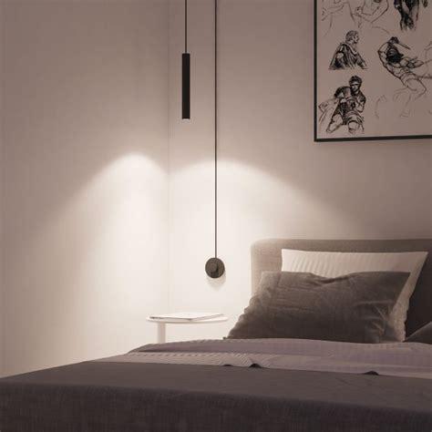lighting fixtures for bedroom bedroom pendant lights 40 unique lighting fixtures that