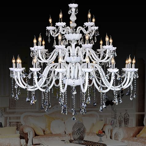 contemporary chandeliers for sale chandelier chandeliers on sale