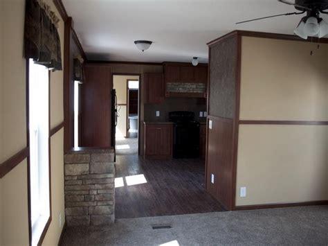 interior design mobile homes best cast iron tub single wide mobile home interiors wide mobile homes interior designs