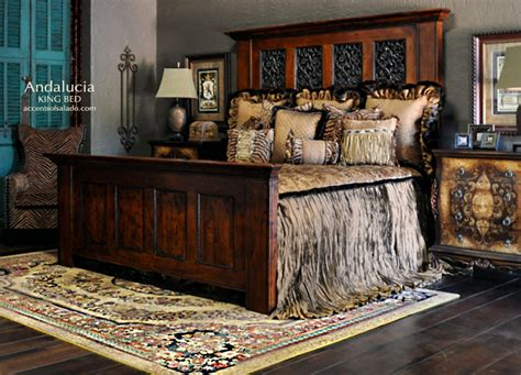 tuscan style bedroom furniture andalucia world tuscan bedroom furniture