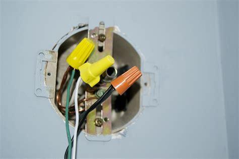 how to replace a light fixture grace gumption how to replace a light fixture grace gumption