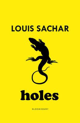 pictures of holes the book holes book by louis sachar 35 available editions