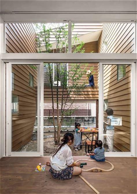 japan home design magazine traditional japanese house design plans japanese house