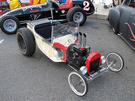 Rod Go Karts by Custom Rod Go Karts Images