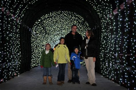 festival of lights hours cincinnati zoo pnc bank light spectacular 2013