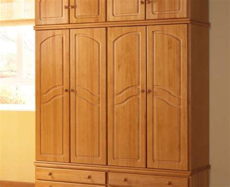 muebles de pino valencia armarios de pino tienda online valencia tienda muebles