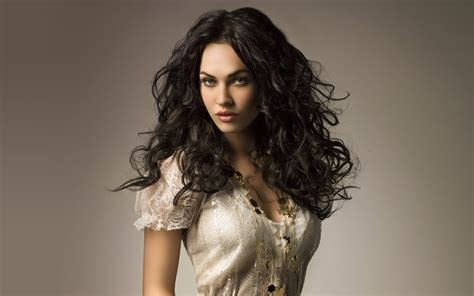 megan fox new wallpapers hd wallpapers