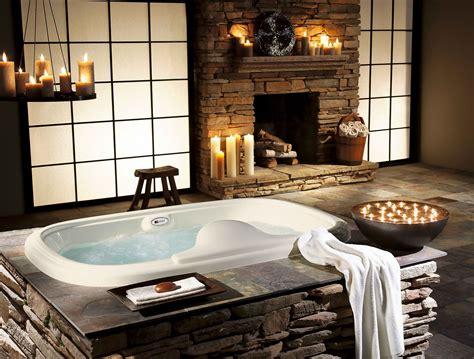 bathroom home design relaxing and zen bathroom design tips furniture home design ideas
