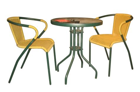bistro table sets outdoor furniture outdoor bistro chairs and table sets outdoor bistro