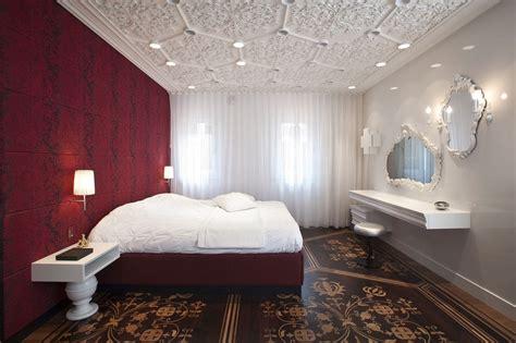bedroom wall texture designs bedroom wall textures 1090