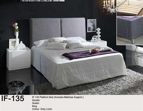bedroom furniture kitchener bedding bedroom if 135 kitchener waterloo funiture store