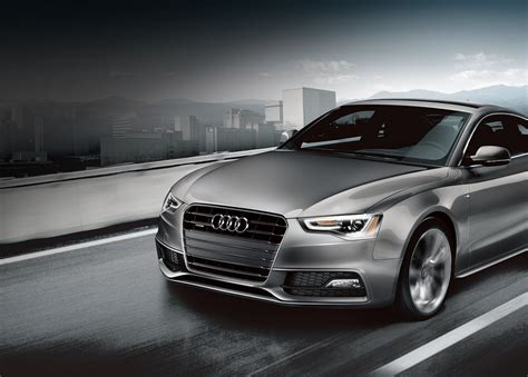 Audi Lease Offer by New Audi A5 Price Lease Offers Wausau Wi