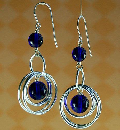 jewelry designs to make 25 best jewelry ideas on diy necklace diy