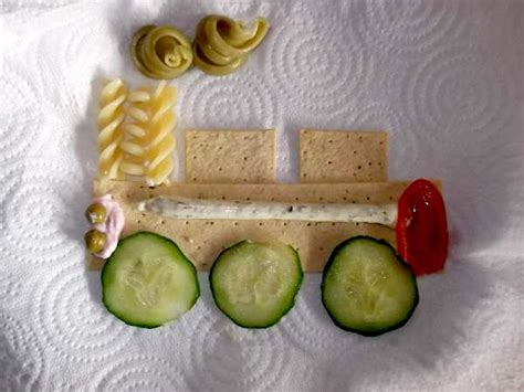 edible crafts edible healthy crafts for