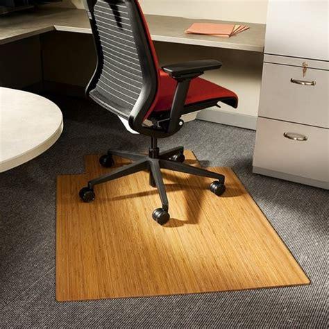 office desk chair mat desk chair mat ikea