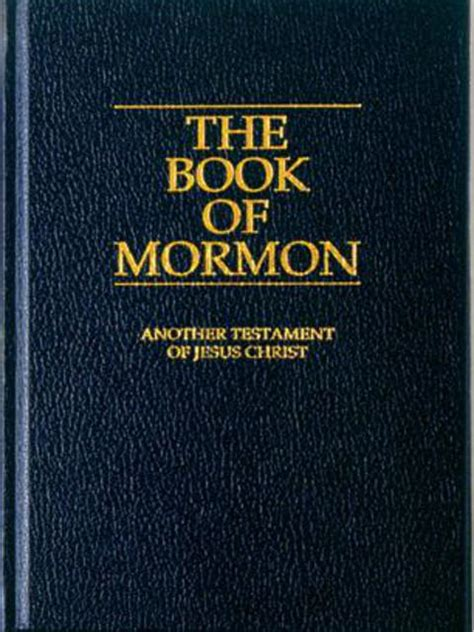 pictures of the book learn more about the book of mormon another testament of